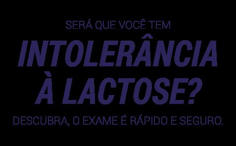 bannersite_intolerancialactose_banner.png