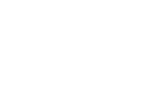 bannersite_toxicologicocabelo_banner.png